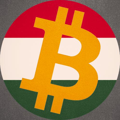 Bitcoinhungary